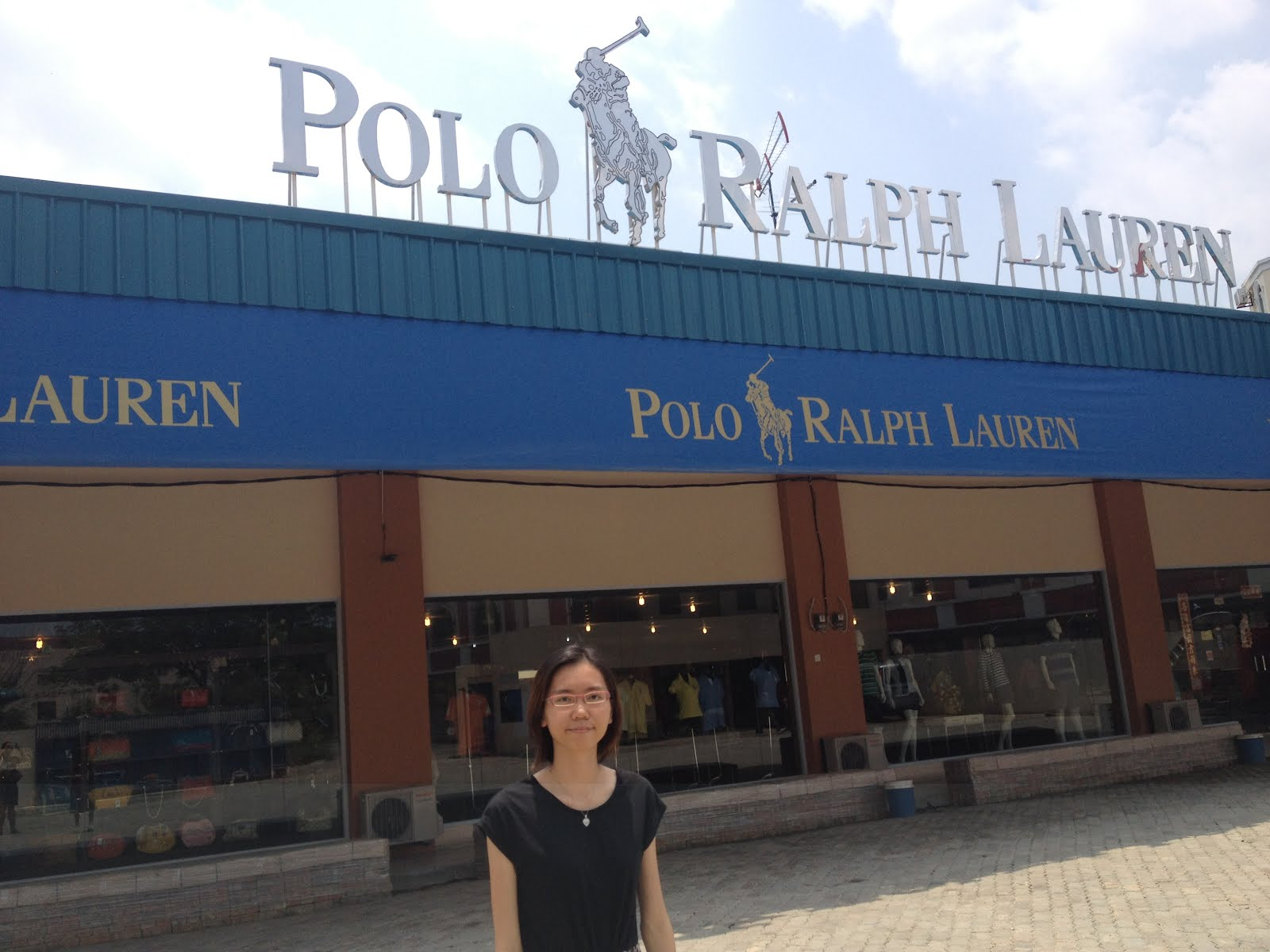 Huge Discounts On Mens,Womens,Childrens And More From The Biggest Online Sales & Clearance truexfilepv.cft Polo Ralph Lauren Clearance Sale At Polo Ralph Lauren Outlet Online truexfilepv.cf Quality Ralph Lauren Shirt Supply.