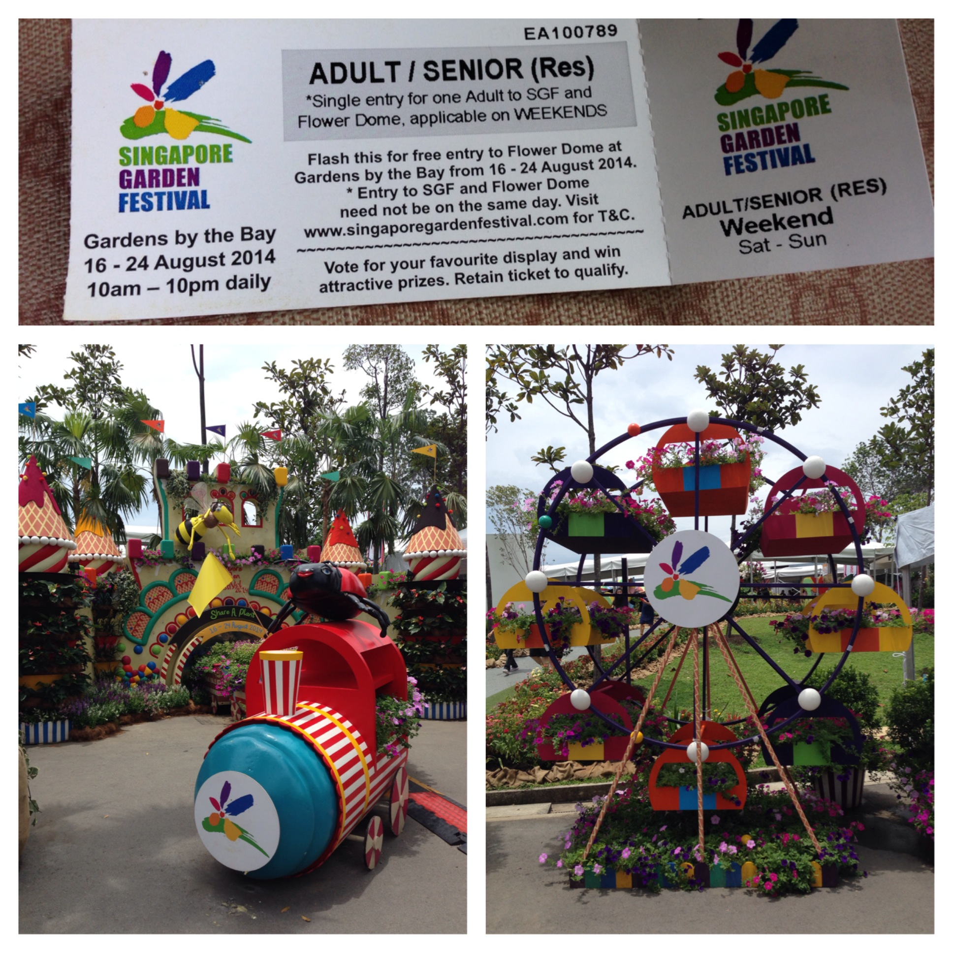 Garden By The Bay August 2014 gardenthe bay august 2014 in decorating ideas