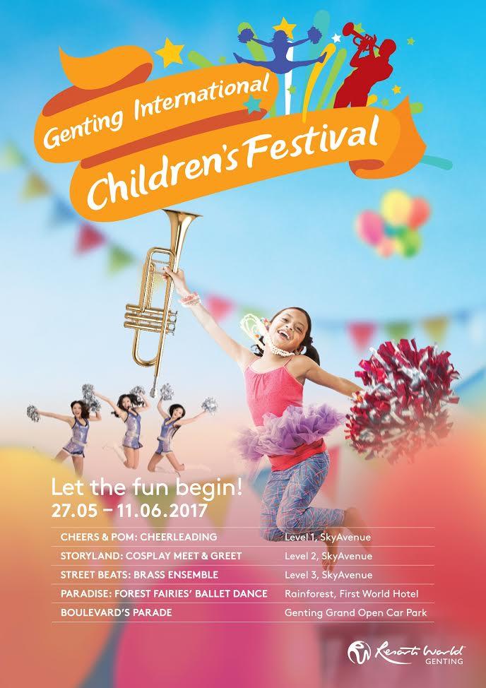 childrenfestival